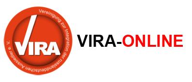 Vira e.V.-ONLINE